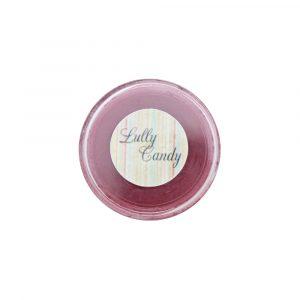 Corante em pó lipossolúvel 1,9g MAGNOLIA - Lully Candy