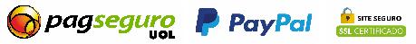 Partner Logo 4