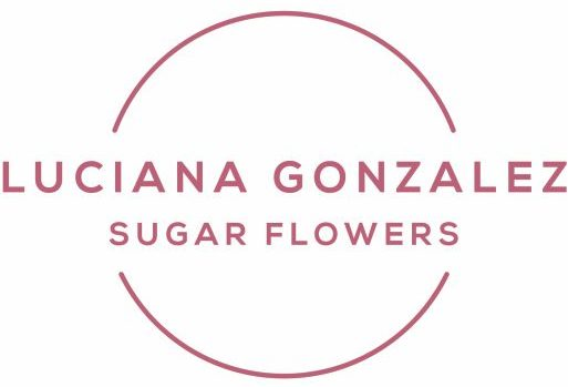 Luciana Gonzalez Sugar Flower